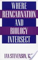 reincarnation stevenson books (1)