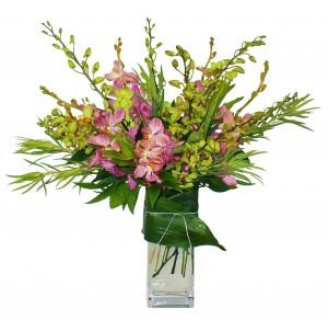 suha orchid vase web