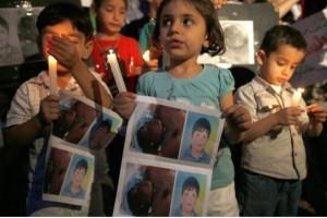 syriachildren.jpeg.size.xxlarge.letterbox