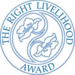 van Right_Livelihood_Award