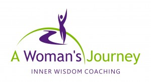 A Woman's Journey (1)