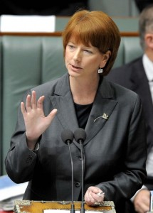 Julia-Gillard_prime-minister