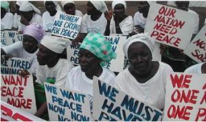 LiberianWomen
