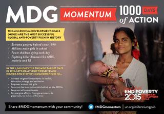 MDGs-1000-Days-Card-320