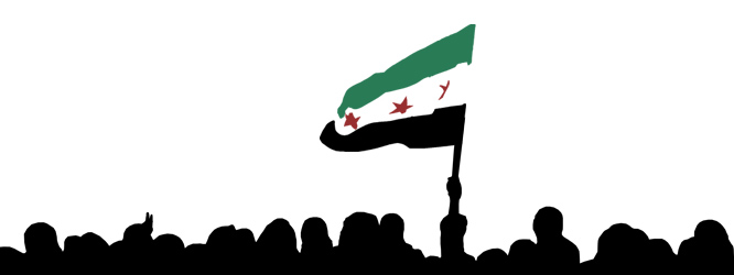 SyriaPostBanner