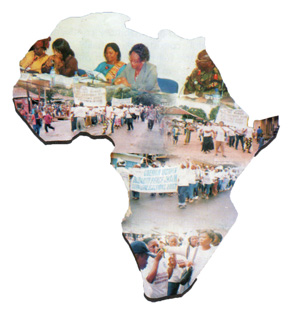 africa_montage