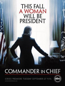 commander_in_chief