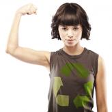female-activist