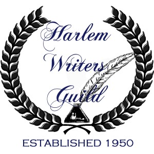harlem-writers-guild-logo-copy