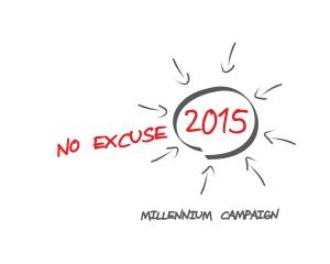 no_excuses2