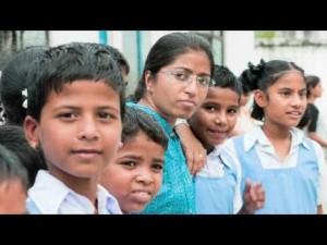 sunitha global voices