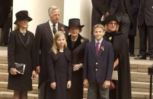thatcher-grandchildren
