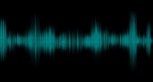 voice_tone_pitch_180fa5b-180facb