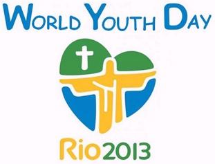 worldyouthday2013