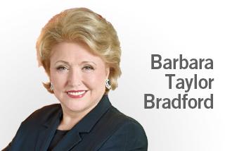 Barbara-Taylor-Bradford