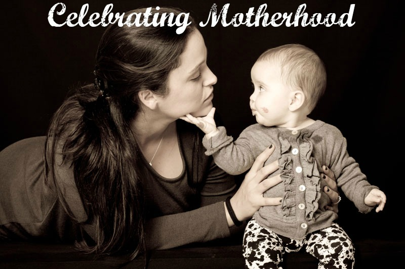 Celebrating-Motherhood-bann