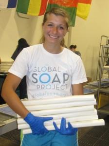Johnson_Maren_2013 global soap project