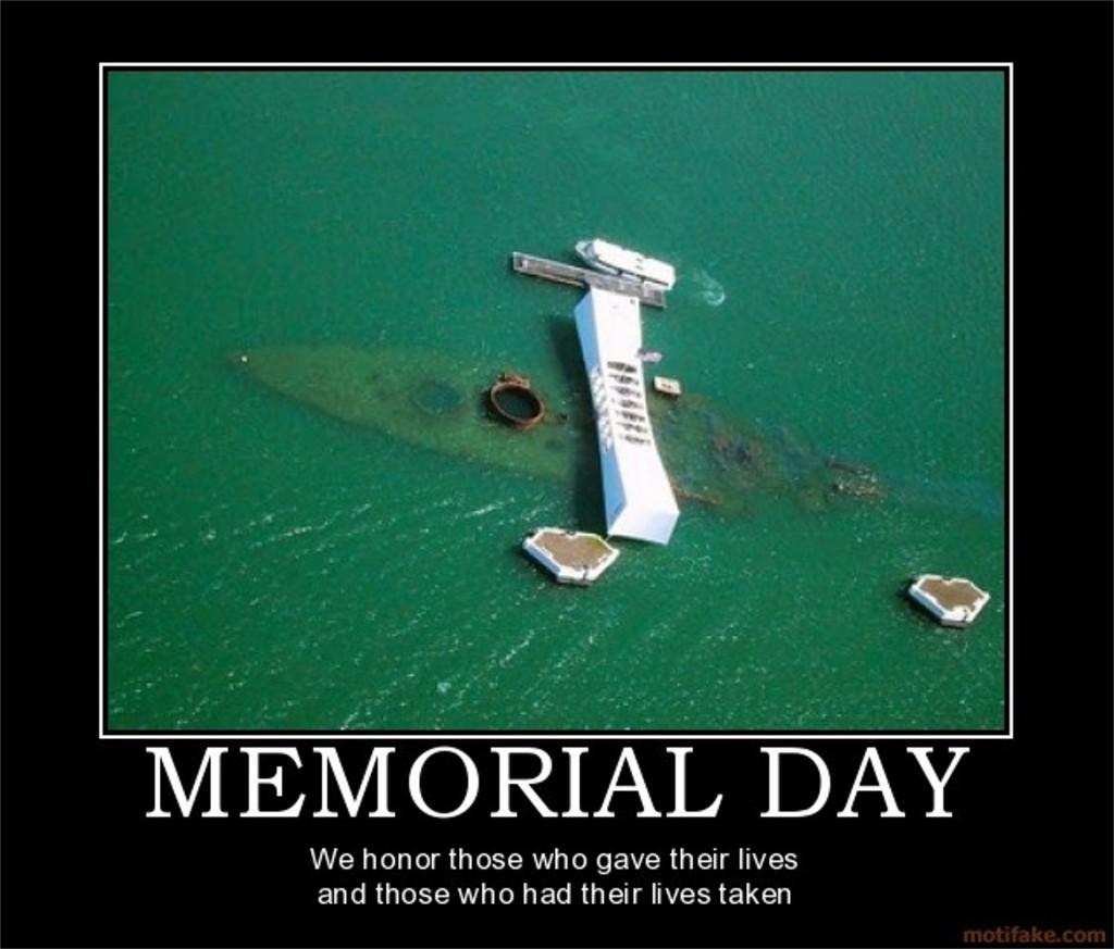 Memorial-Day-2013