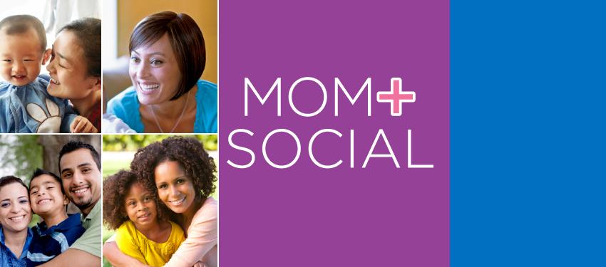 UN mom-plus-social-1