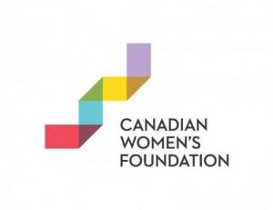 cwf logo