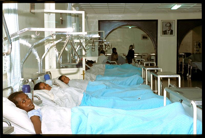 fistula-hospitalAddis-ababa-