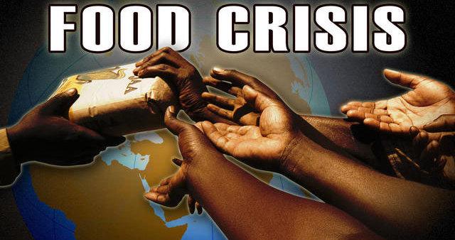 food_crisis1