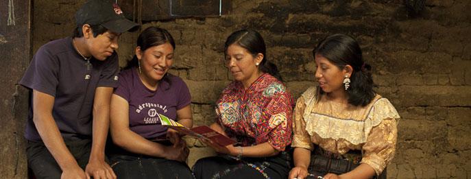 guatemala_indeg