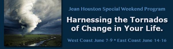 jean houston may 2013 header