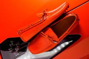 lamborghini_50th_anniversary_car_shoe_moccasin_shoes_for_men_gdbzd