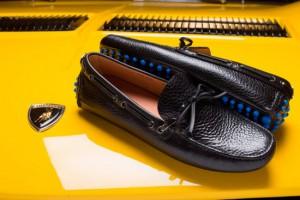 lamborghini_50th_anniversary_car_shoe_moccasin_shoes_for_men_yqilm