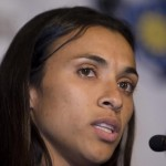 marta-vieira-da-silva-talking-to-media