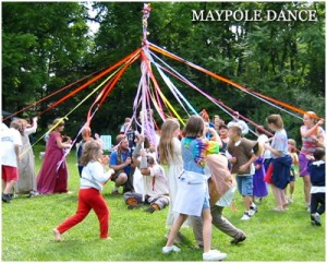 may_day_in_german_maypole_dance