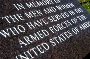 memorial-day-plaque-story-may-2013
