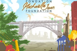 michaelle jean foundation (1)