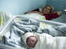 midwife tadjikistan sm