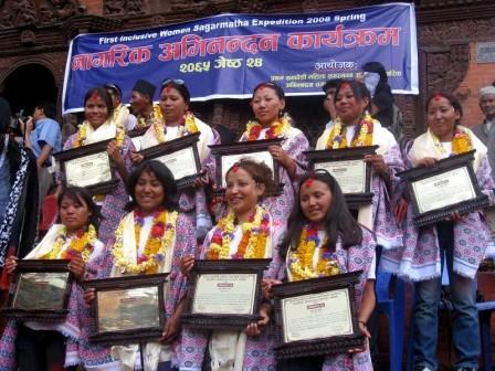 nepalese_women_mt_eveest722733