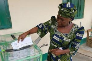 nigeria ready-to-lead-2