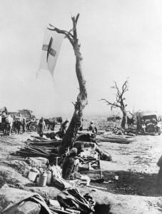 red cross war