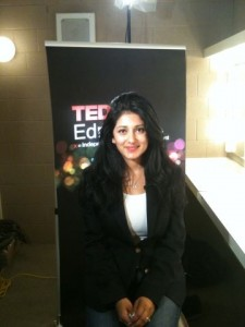 sheeta ted