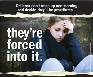 stop-human-trafficking-e1312364567119-11-300x248