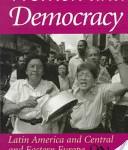 women and democracy