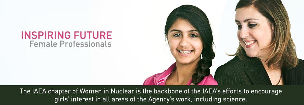 women-header-2012-1000x280 IAEA