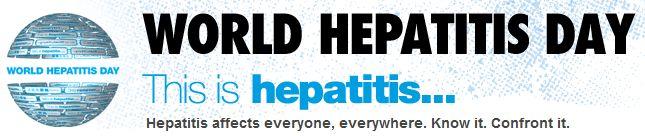 world-hepatitis-day-logo
