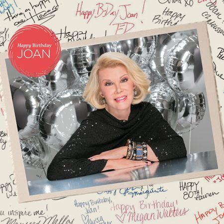 JoanR_birthday
