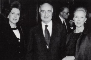 LILY HISTORY-FOUNDERS-PHOTO