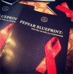 PEPFAR blueprint_150_1