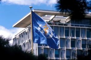 WHO-World-Health-Organization