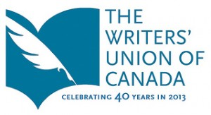 dwayne writers union