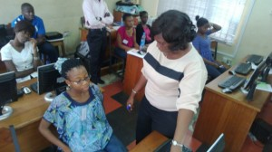 girls nigeria 264eecc7-6843-4275-859e-6201467074af