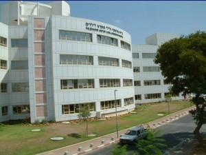 lily hospital